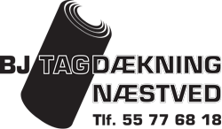 BJ Tagdækning, Tagdækker på Sjælland